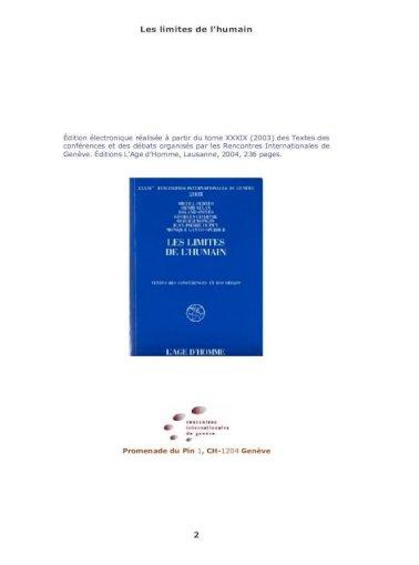 Photo de la semaine: Commission du droit international   Genève internationale